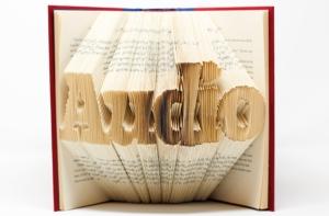 audiobookイメージ