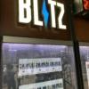 赤坂BLITZのTOMOE2019