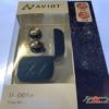 AVIOTのTE-D01gの箱