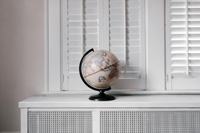日常とは別の世界